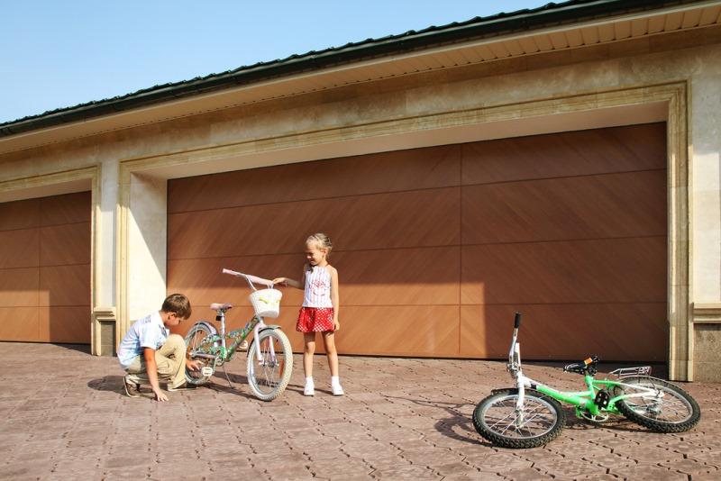 garazova-vrata-2