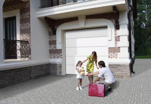 garazova vrata doorhan